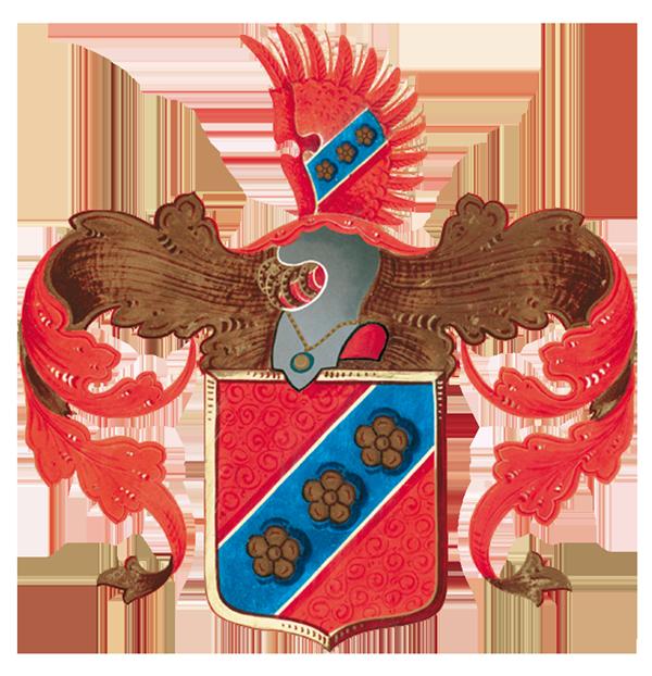 Gasthof Mang – Familie Höller